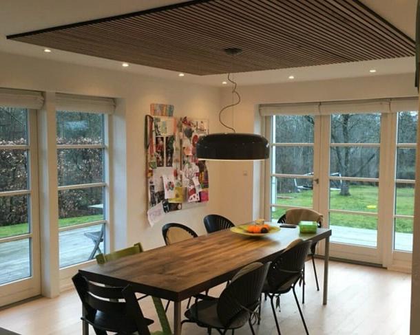 Barnwood nodig voor jouw meubels in Steenbergen?